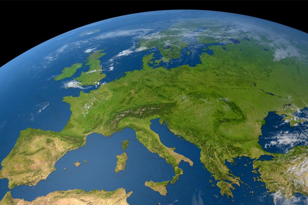 Croatia is very safe European county